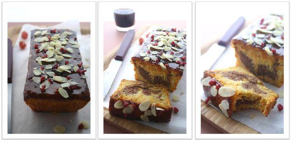 Patchwork-carrot-cake-marbre.jpg