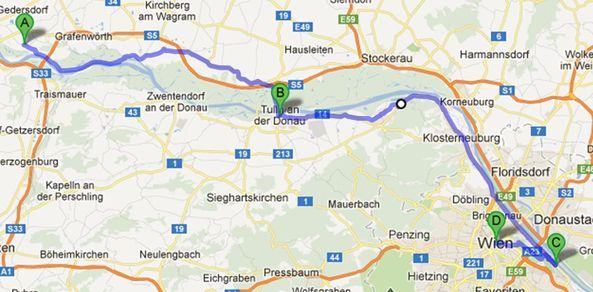 120714-Wien.jpg