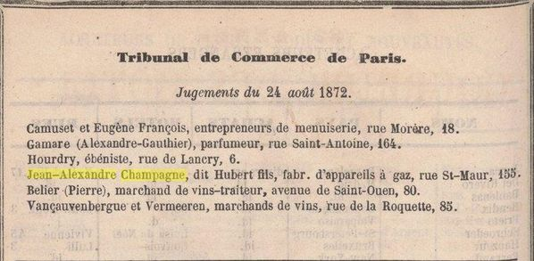 Courrierducommerce1872.champagne