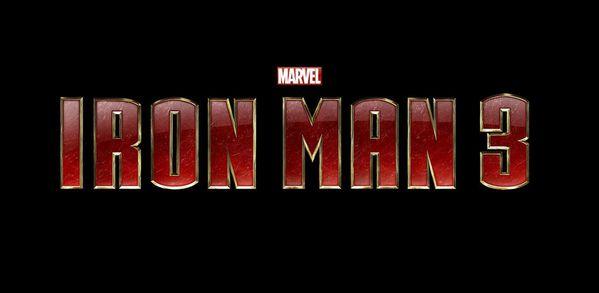 Logo-03-Iron-Man-3.jpg
