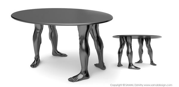 table_human_furniture_dzmitry_samal1.jpeg