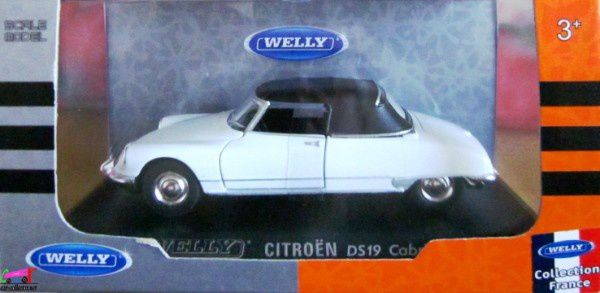 citroen-ds-19-cabriolet-welly-vintage-collection-france (1)