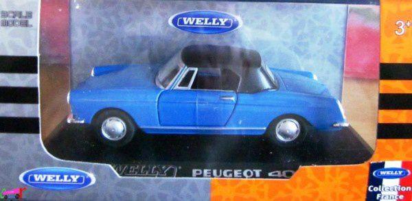 peugeot-404-cabriolet-welly-vintage-collection-france (1)