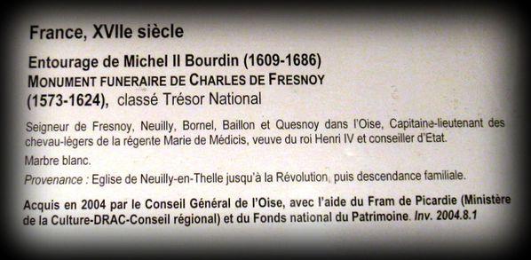 Oise-2 7364
