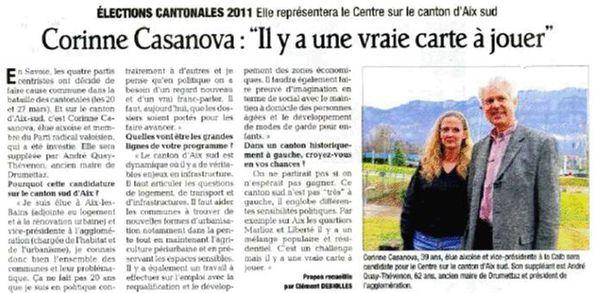 CasanovaDL12jan2011.jpg
