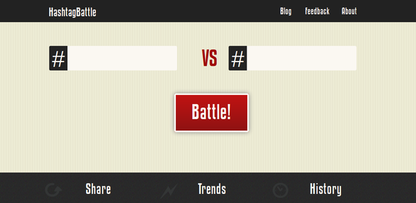 HashtagBattle.png