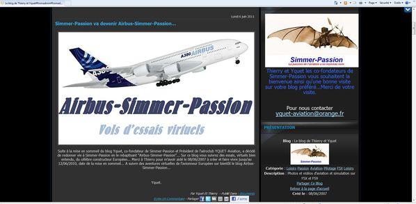 Annonce-sur-Simmer-Passion.jpg