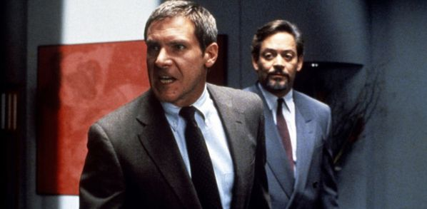 PRESUME INNOCENT (1)