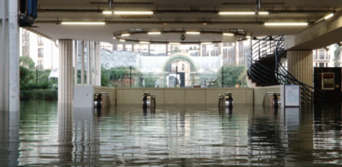 Paris-Underwater-Halles-580x284