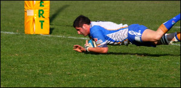 rugby-ceret--9-.JPG