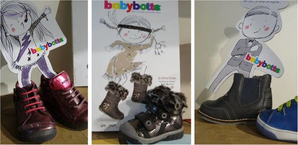 collection-automne-hiver-2015-babybotte.jpg