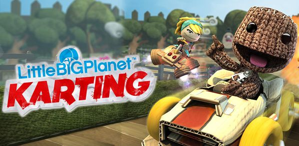 little-big-planet-karting-header.jpg