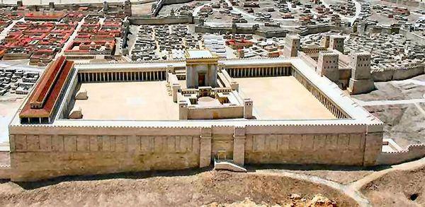 Maquette-du-temple-de-Jerusalem---temple-d-Herode.jpg