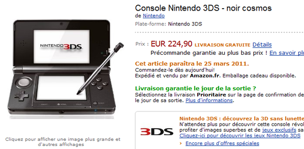 amazon-3DS.PNG