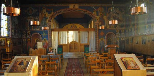 chapelle_bethanie_p.jpg