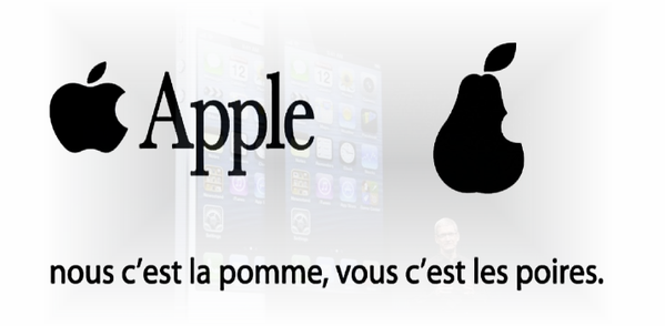 apple-iphone-5-poires-pomme-.PNG