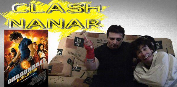 Clash-Nanar-04-promo03.jpg