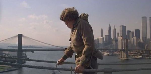 finney-bridge-wtc-empire.JPG