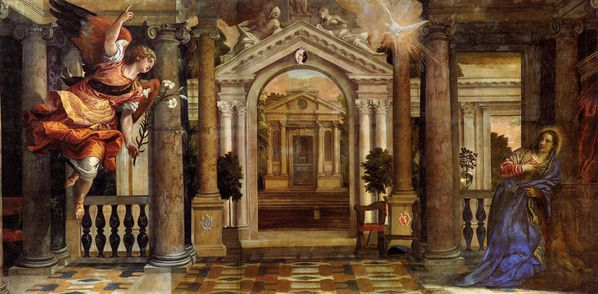 Paolo_Veronese_-_The_Annunciation_-OB.jpg