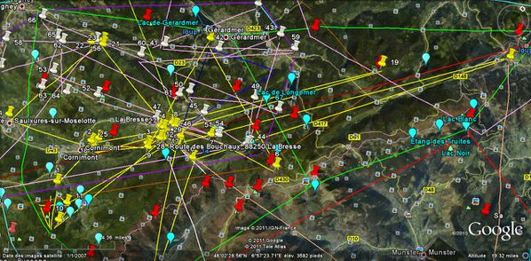 situation-au-5-octobre2011-massif-vosgien-lorrain.jpg