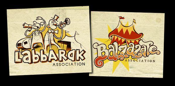 logos-copie-1.jpg