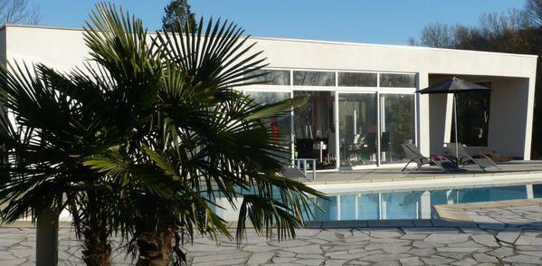Poolhouse design gitedecharme 2011 (15)