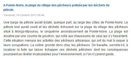 Pollution_Pointe_Noire.jpg