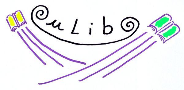 Logo Oulibo