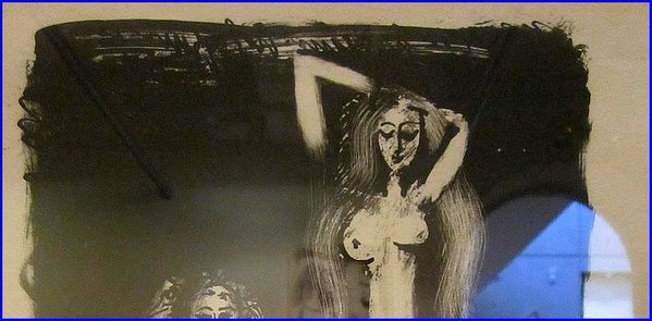 2-femmes-nues-Picasso-1949-litho-s.jpg