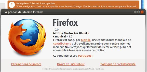 firefoxajour.png