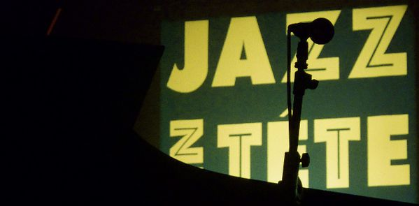 Logo-Jazz-en-Tete.jpg