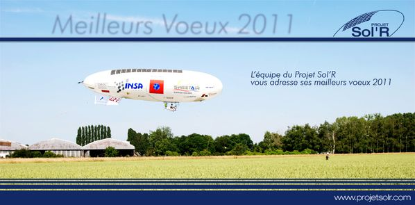 ProjetSolR-Voeux-2011