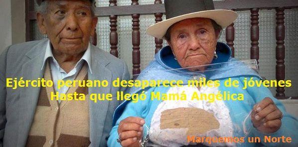 Ejercito-peruano-desaparecer-a-miles-de-jovenes--Hasta-q-.jpg