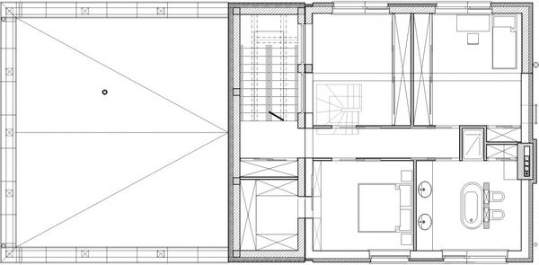 1287171784-first-floor-plan-1000x492