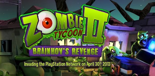 zombie-tycoon-2.jpg