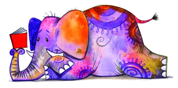 elephant-reading.jpg