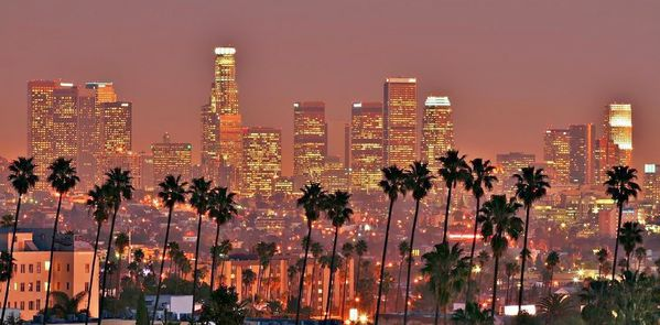 skyline-los-angeles-night-wallpaper-other-at-night-19578474