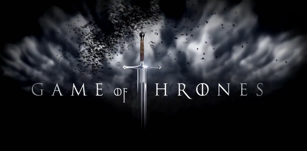 Game-of-ThronesLogo.png