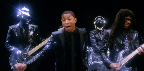 Chanson-Daft-Punk-Pharrell-get-lucky.jpg