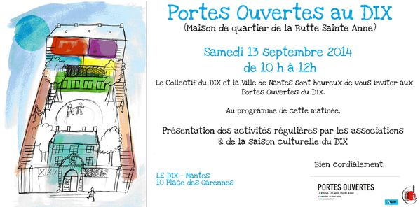 Invitation-PO-2014-copie.jpg