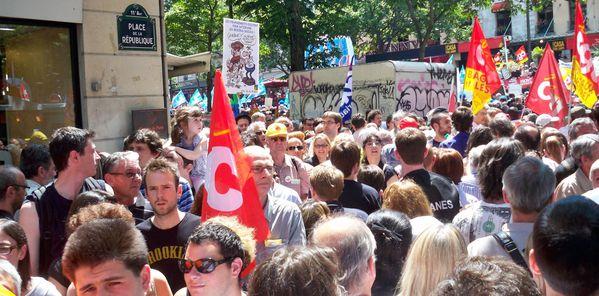 manifestation-retraites-paris-24 juin-2010 (1)