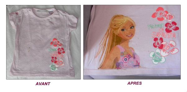 17.T-shirt Barbie juin 2010 (2)