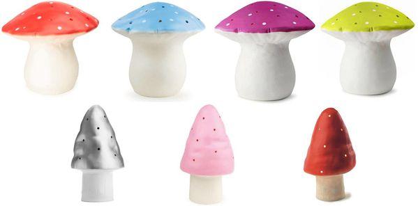 lampes-egmont-toys-victoretjuliette.jpg