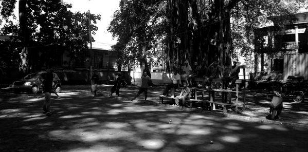 Tamatave ville (5)