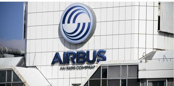 Airbus-Head-Quarter.jpg