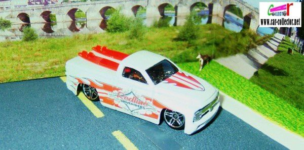 switchback-ford-pickup