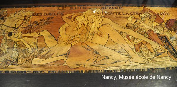 Nancy-museecole-DSC 0658
