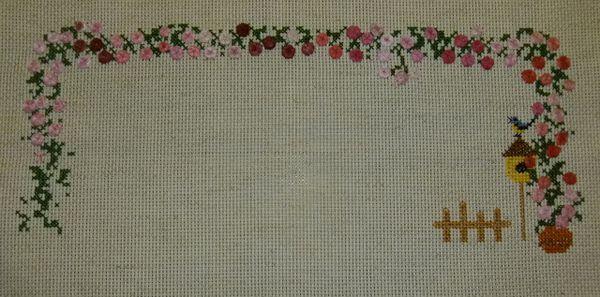 80-roses.JPG
