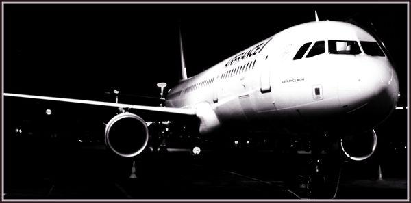 12_02_20_avion.jpeg