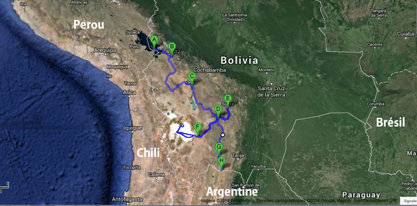 map-fin-bolivie.png
